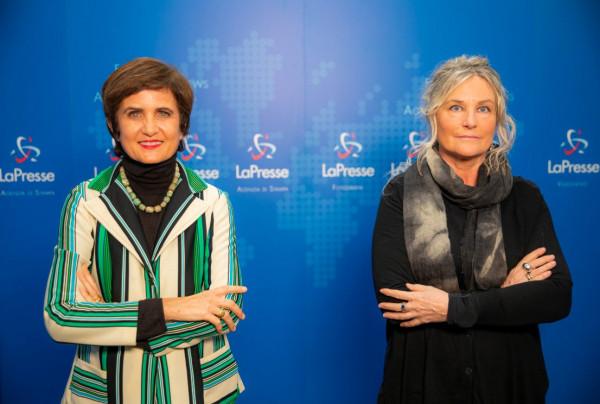Fashion with a mission, Fondazione Pistoletto: tra etica, arte e moda