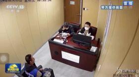 Covid, falsi vaccini venduti anche all'estero: 80 arresti in Cina