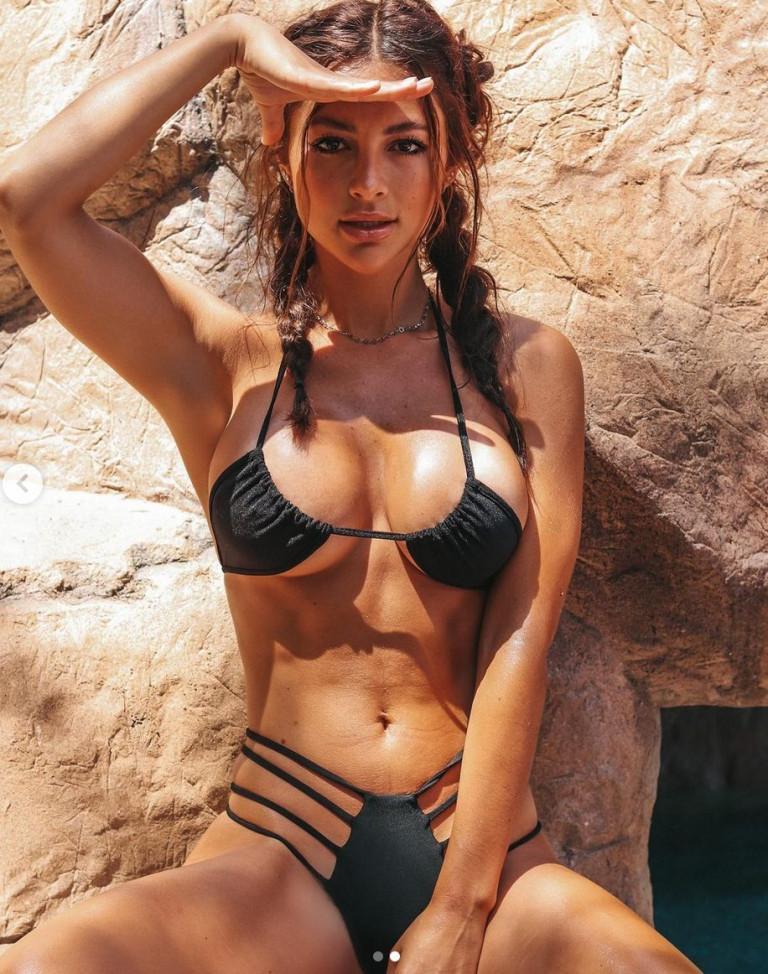 Gabriella Abutbol