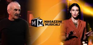 Bonelli (iCompany): Magazzini Musicali