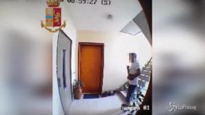Reggio Emilia, furti in abitazione e riciclaggio: 62 arresti