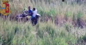 Colpo alle cosche di Isola Capo Rizzuto: decine di arresti