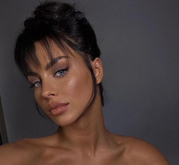 morta a 25 anni modella Kasia Lenhardt, ex fidanzata di Jerome Boateng