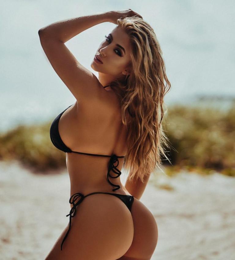 Valeria Orsini lato-b