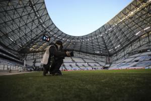 Caos diritti tv del calcio in Francia