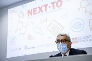Stellantis, con Edisu arriva progetto 'Next To' per mobilità sostenibile tra universitari