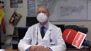 Campania, indennità di rischio revocata ai medici 118