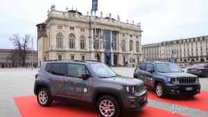 Stellantis, con Edisu arriva progetto per mobilità sostenibile