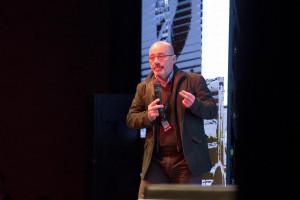 Roberto Cingolani, superministro green, guru dell'intelligenza artificiale