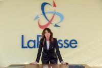 Alessia Lautone