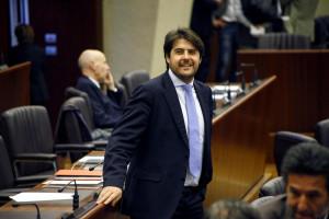 Governo, è toto-nomi sottosegretari: liste lunghe nei partiti e tante conferme