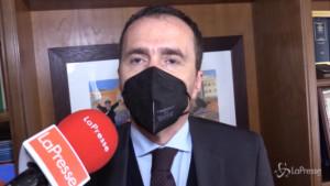 Gaetano Aufiero, Morte Cutolo