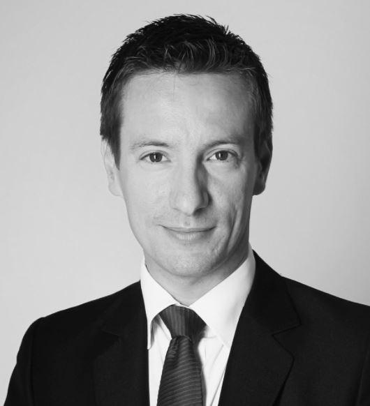 Ambasciatore italiano Luca Attanasio