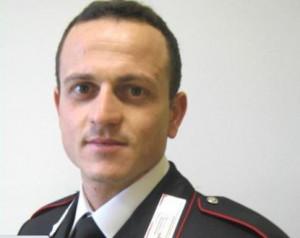 Carabiniere Iacovacci, ucciso nell'agguato in Congo