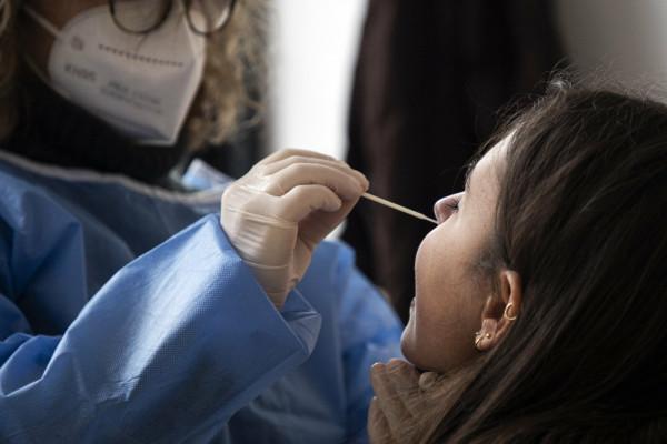 Coronavirus, boom contagi nel Bresciano. Del Bono: Se zona rossa deciderà Cts