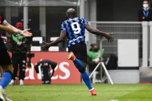 Inter, difesa solida e ritorno della LuLa. Con Genoa e Parma prove di fuga