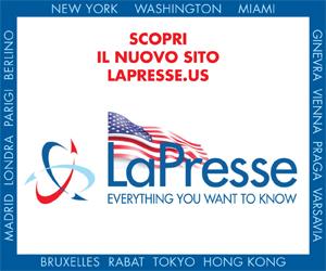 LaPresse USA