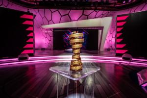 Giro d'Italia 2021, la presentazione con le anticipazioni sul percorso