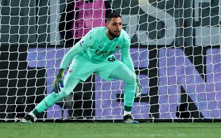 Sassuolo vs Milan - Serie A TIM 2019/2020