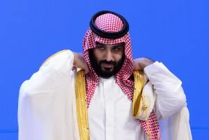 Khashoggi, rapporto Usa: Principe saudita approvò azione 'cattura o uccidi'