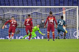 Scommesse, Milan a 15 rigori: in quota spunta nuovo record
