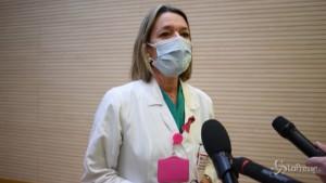 vaccino anti-Covid italiano Takis