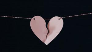 Oroscopo di martedì 2 marzo, Capricorno: l'amore non va