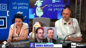 Andrea Marcucci