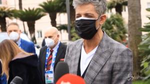 Fiorello, Sanremo 2021