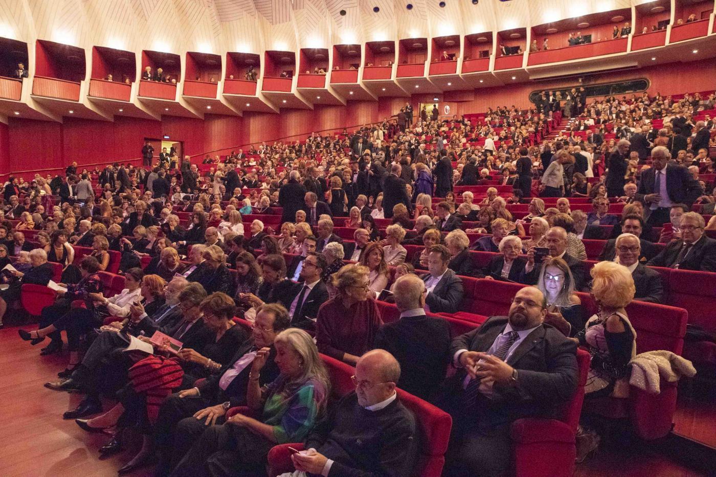 Prima del Trovatore al Teatro Regio di Torino