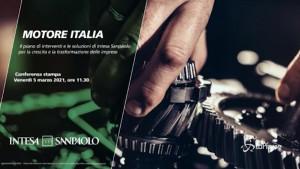 Motore Italia