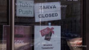 restrizioni anti-Covid