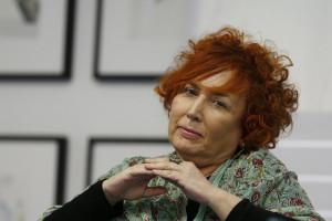 Linda Laura Sabbadini ISTAT