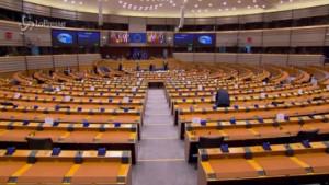 Immunità a Puigdemont - IL VIDEO