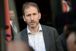 Casaleggio sfida M5S con Manifesto: Senza obiettivi comuni no percorso insieme