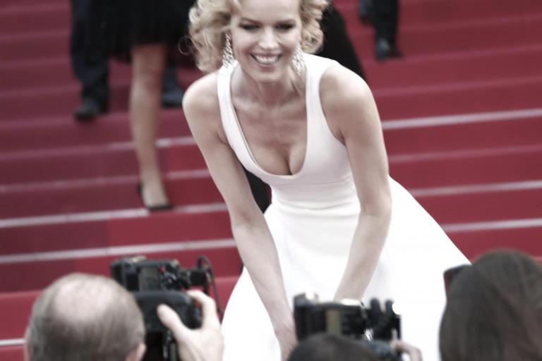 Photocall del film