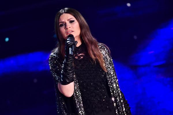 Festival di Sanremo 2021, seconda serata