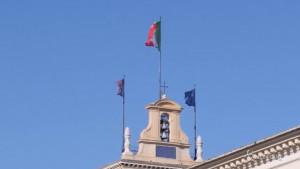 Unità d'Italia, 160 anni: Il messaggio di Mattarella