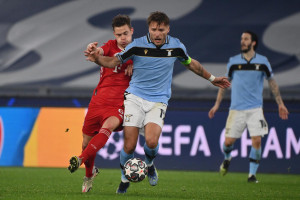 Inzaghi carica la Lazio per Monaco di Baviera