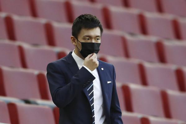 Stadio Milano, Inter replica a Sala: Sue parole offensive