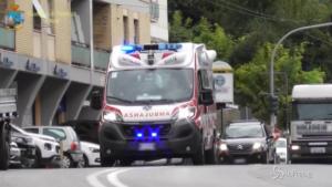 Appalti truccati per trasporto ambulanze
