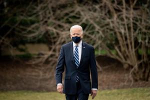 Biden attacca Putin
