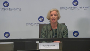 """Astrazeneca, Ema: """"Il vaccino è sicuro ed efficace"""""""
