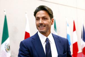 Festa papà, auguri Pier Silvio a Berlusconi: Sei unico anche in mestiere più bello