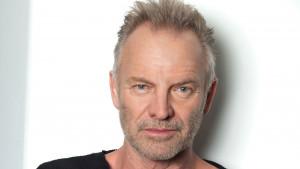Sting, esce Duets: collaborazioni con Zucchero, Herbie Hancock e tanti altri