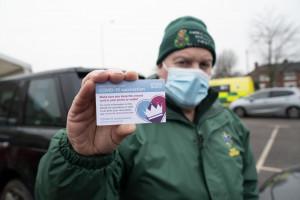 Vaccini, tensione Ue con Gb e Russia. Germania prolunga lockdown al 18 aprile