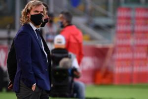 Juventus vs Napoli - Finale Coppa Italia 2019/2020