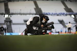 Caos diritti tv del calcio
