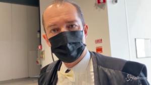 Avvocato di Berlusconi