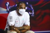 F1, Hamilton: Lotta più serrata. Verstappen: Metteremo pressione a Mercedes